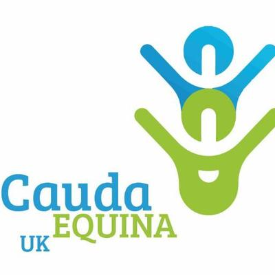 Cauda Equina UK